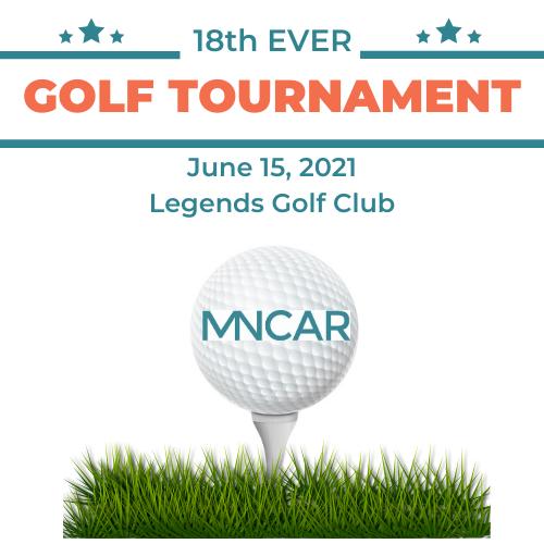 Golf_Logo_2021